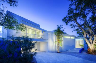 Lido Shores Residence