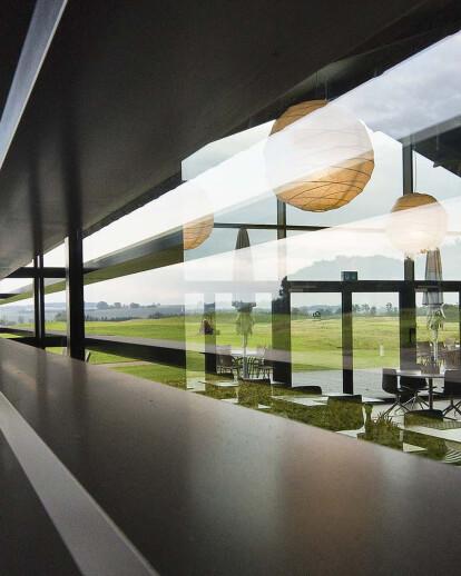 Lyngbygaard Golf Center