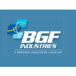 BGF Industries, Inc.