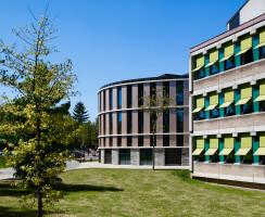 MCC Maastricht