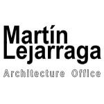 Martin Lejarraga Architecture Office