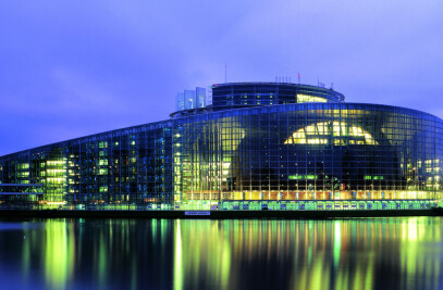 European Parliament