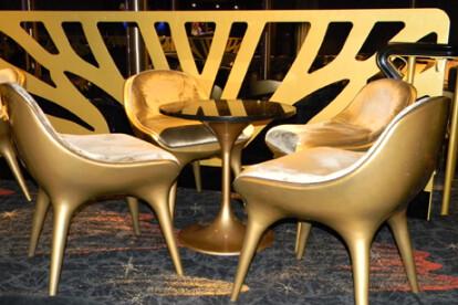 Dream Chairs