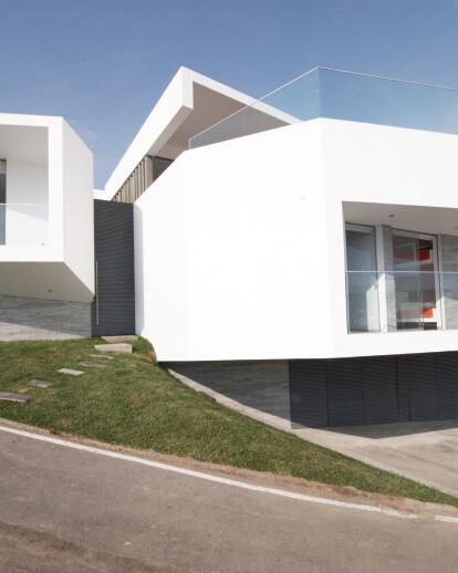 Casa Las Lomas j4