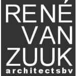 Rene van Zuuk Architekten B.V.