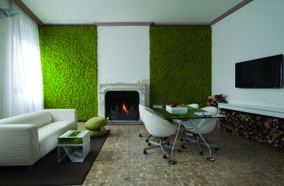 Moss Painting_R
