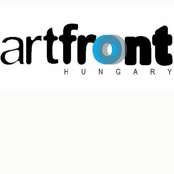ArtFront Hungary Ltd. Architect, interior design atelier