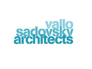 Vallo Sadovsky Architects