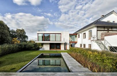 House WIVA