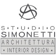 Studio Simonetti Srl
