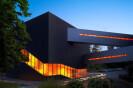 Bergbau Museum