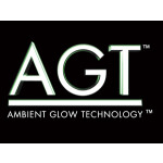 Ambient Glow Technology