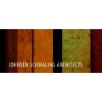 Johnsen Schmaling Architects