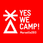 YES WE CAMP !