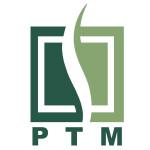 PTM Proje Tasarim Merkezi