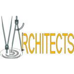 Vidhman Architects Pvt. Ltd.