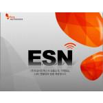 eSang Networks Co Ltd