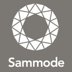 Sammode Lighting