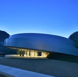 KSEVT - Cultural Center of EU Space Technologies