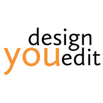 Design You Edit