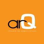 arQ estudio de arquitectura
