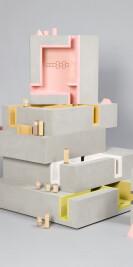 Multi-story