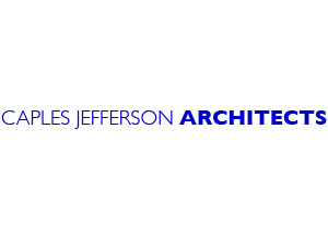Caples Jefferson Architects