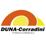 DUNA-Corradini S.p.A.