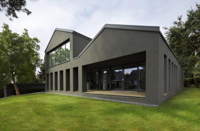 House SLM