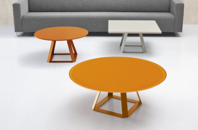H2 Tables