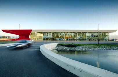 Kutaisi Airport