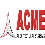 Acme Architectural System