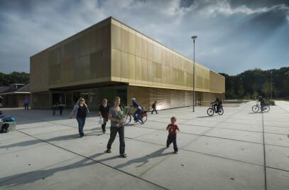 International School Eindhoven