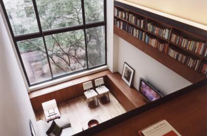 Eiche Residence
