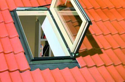 Side hung egress windows FWU