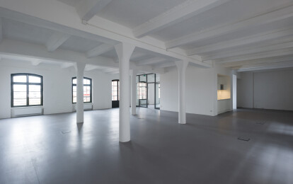 von Bothmer Architekten