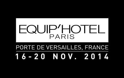 Equip'Hôtel Paris