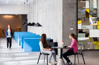 Norwegian School of Economics