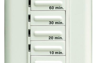 FD 60EM - Bathroom Timer