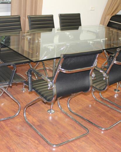 Office Design in Tel Aviv city