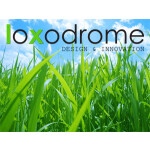 Loxodrome design & innovation