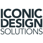 Iconic design studio