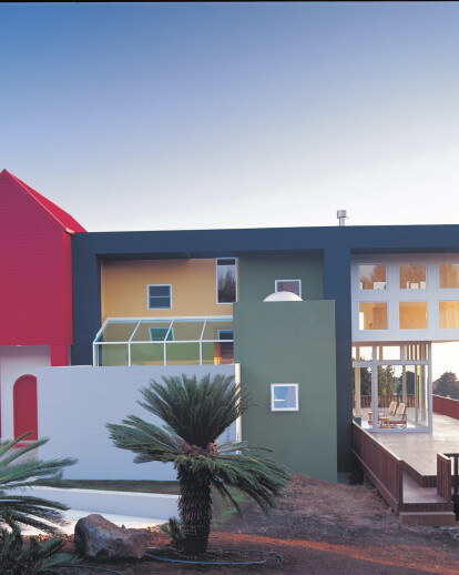 Casa Maui