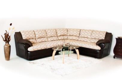 99e9c4bd8f0 Furniture
