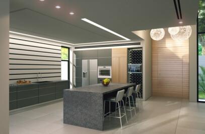 Design House in Rishon Lezion
