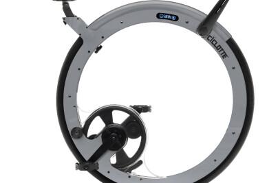 Ciclotte Steel