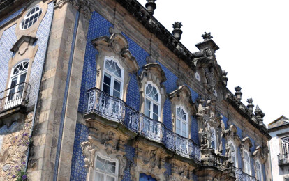 Miguel Guedes arquitetos
