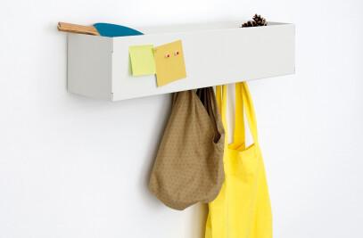 cr coat rack