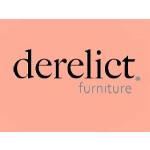 Derelict Furniture