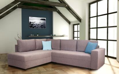 Cool Aida Corner Sofa Set By Prima Commerce Archello Forskolin Free Trial Chair Design Images Forskolin Free Trialorg
